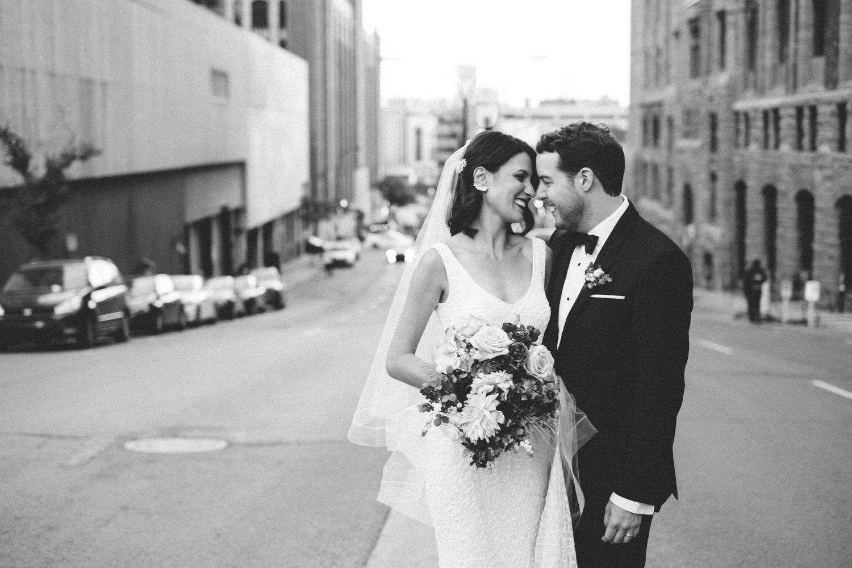 Montreal Toronto Wedding Photographer433.jpg