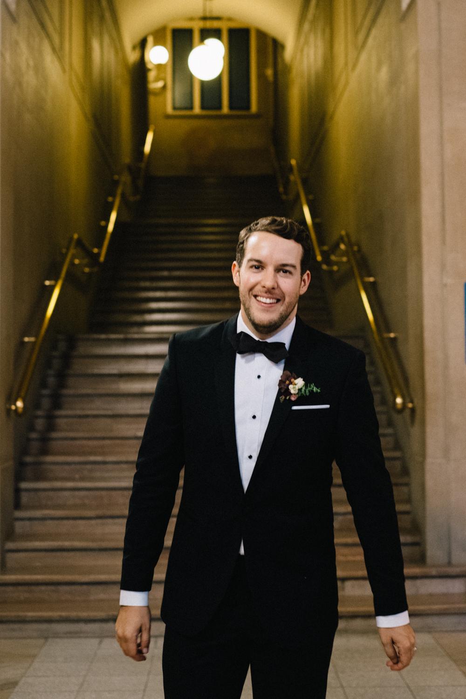 Montreal Toronto Wedding Photographer434.jpg
