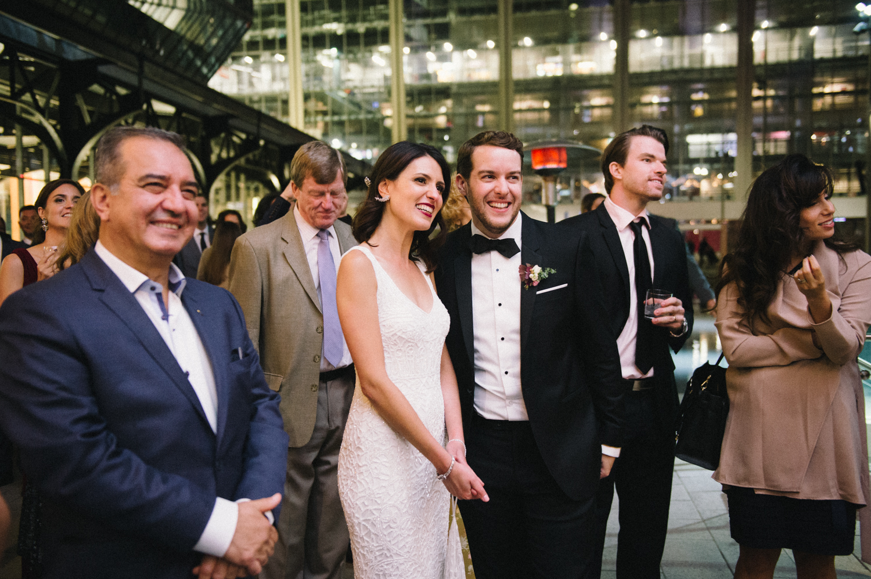 Montreal Toronto Wedding Photographer435.jpg