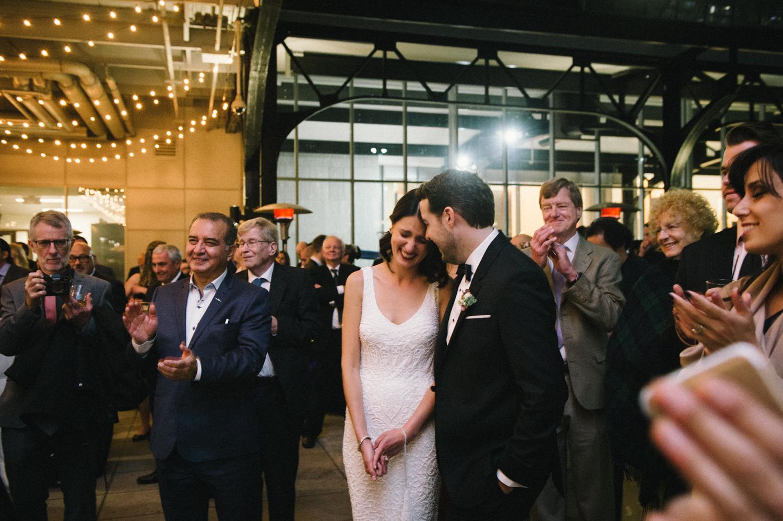 Montreal Toronto Wedding Photographer436.jpg