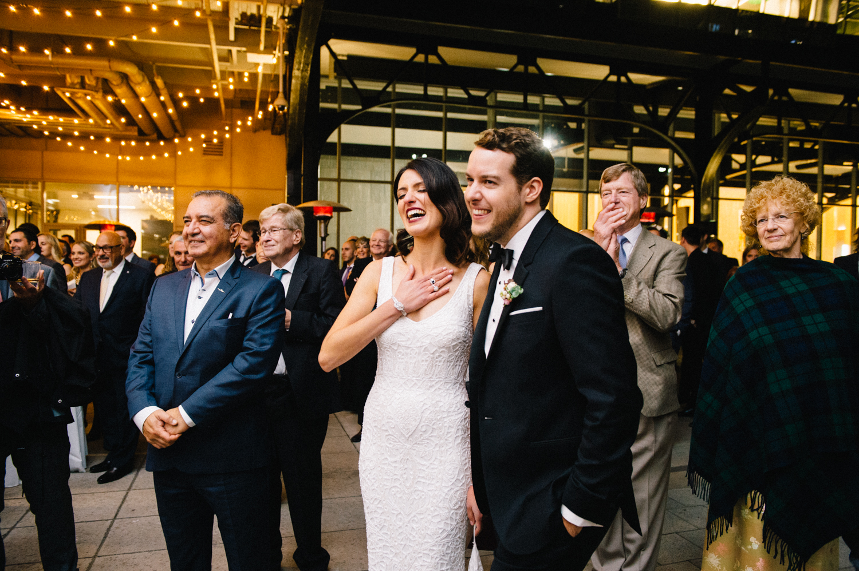 Montreal Toronto Wedding Photographer437.jpg