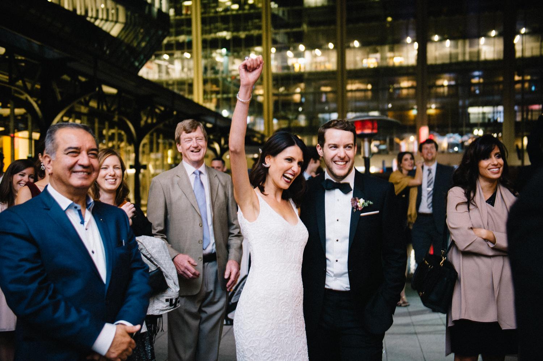 Montreal Toronto Wedding Photographer438.jpg