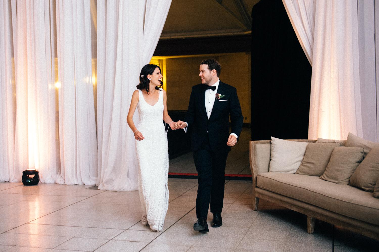 Montreal Toronto Wedding Photographer439.jpg