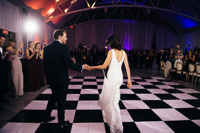 Montreal Toronto Wedding Photographer440.jpg