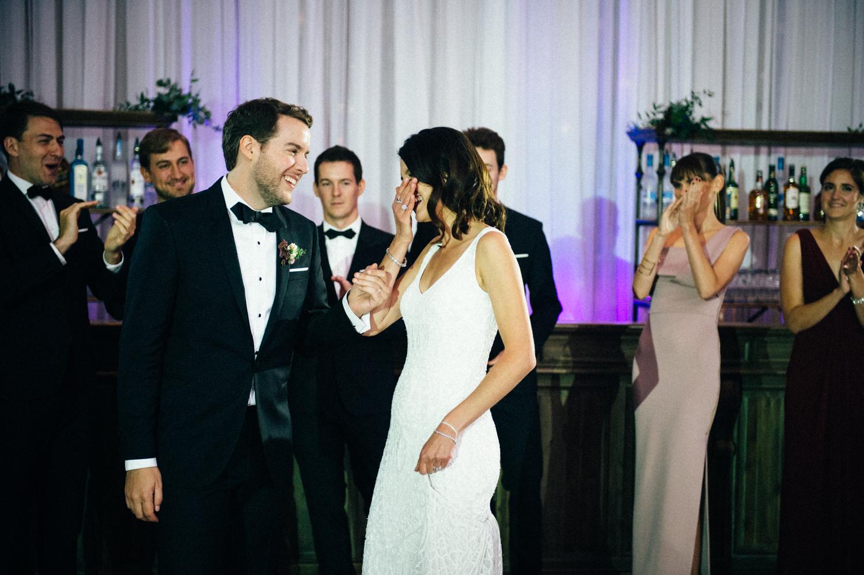 Montreal Toronto Wedding Photographer441.jpg