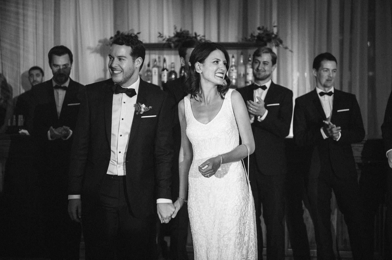 Montreal Toronto Wedding Photographer442.jpg