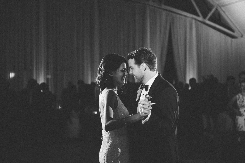 Montreal Toronto Wedding Photographer444.jpg