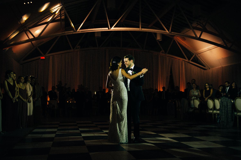 Montreal Toronto Wedding Photographer445.jpg