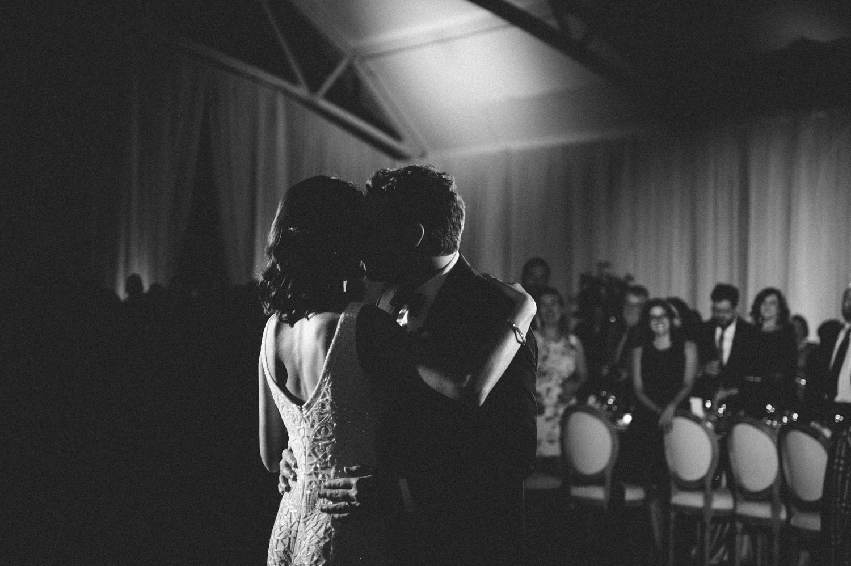 Montreal Toronto Wedding Photographer446.jpg