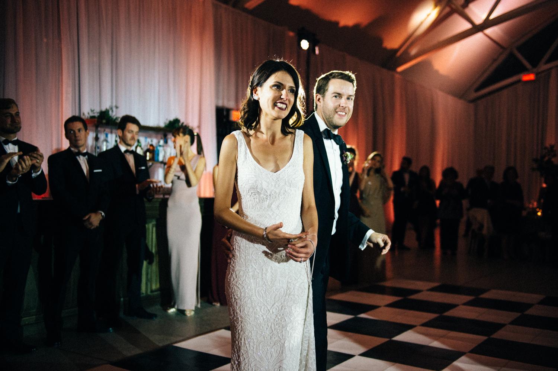 Montreal Toronto Wedding Photographer447.jpg