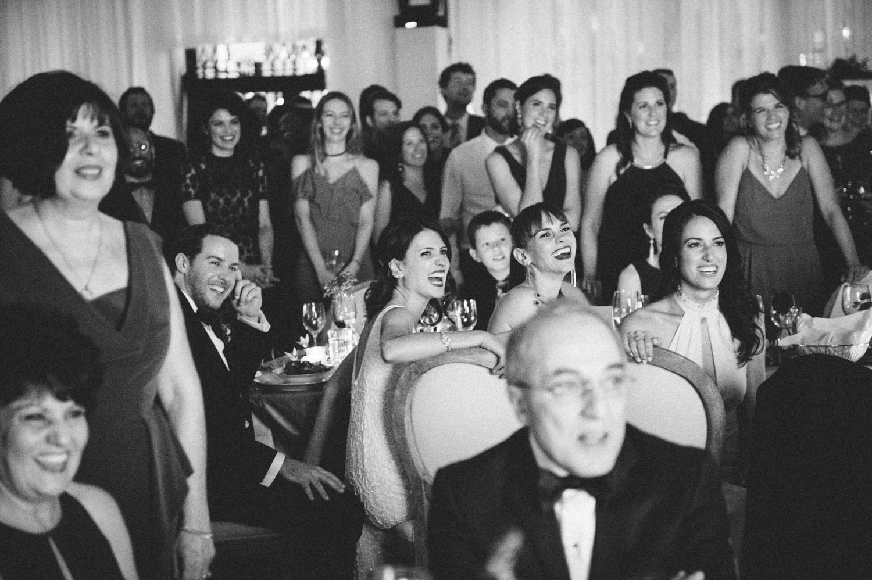 Montreal Toronto Wedding Photographer449.jpg