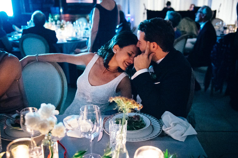 Montreal Toronto Wedding Photographer450.jpg