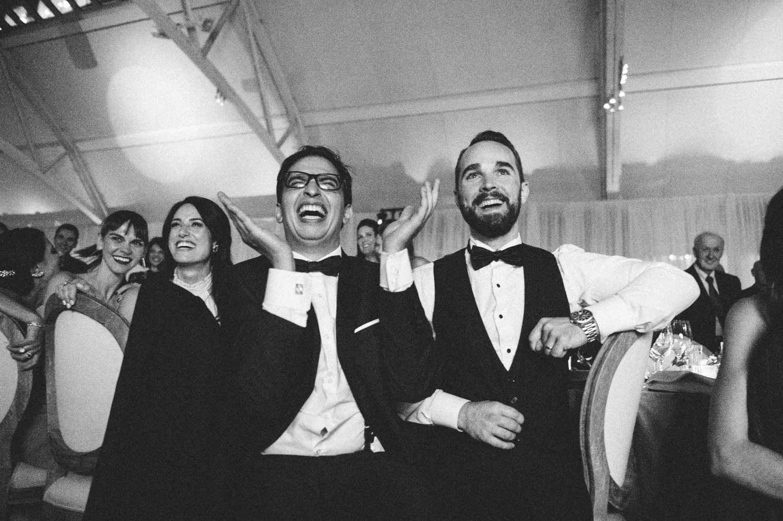 Montreal Toronto Wedding Photographer451.jpg