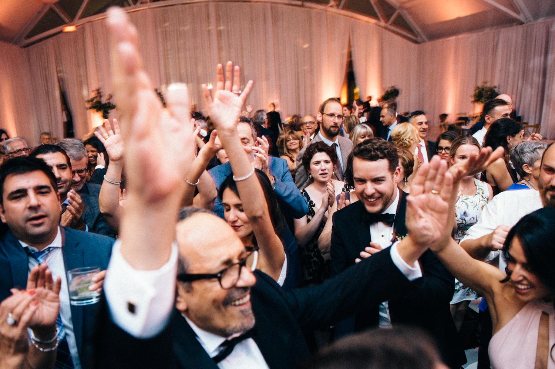 Montreal Toronto Wedding Photographer452.jpg