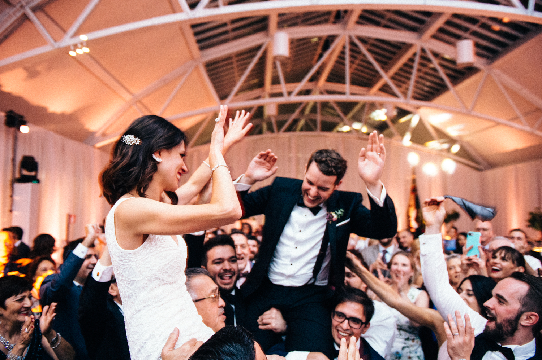 Montreal Toronto Wedding Photographer453.jpg