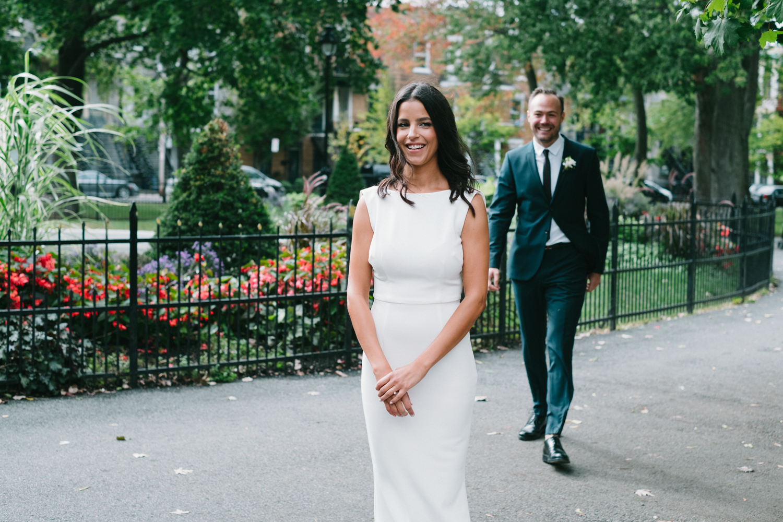 Montreal Toronto Wedding Photographer206.jpg