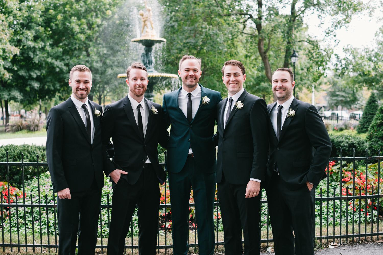 Montreal Toronto Wedding Photographer205.jpg