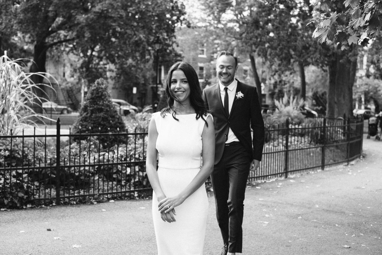 Montreal Toronto Wedding Photographer207.jpg