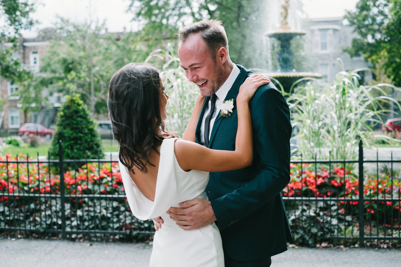 Montreal Toronto Wedding Photographer209.jpg