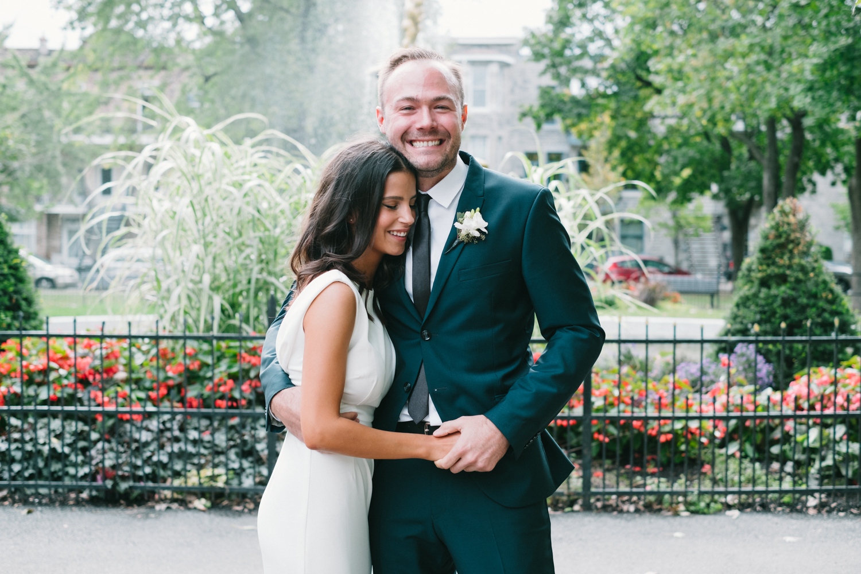 Montreal Toronto Wedding Photographer211.jpg