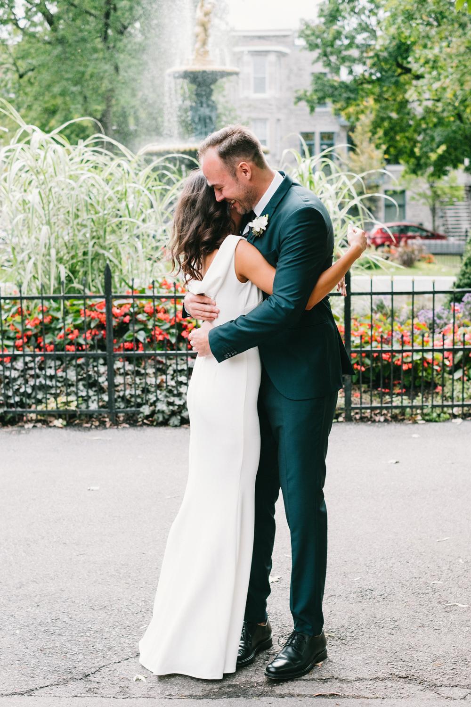 Montreal Toronto Wedding Photographer213.jpg