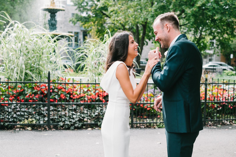 Montreal Toronto Wedding Photographer214.jpg