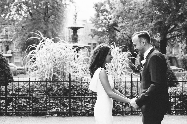 Montreal Toronto Wedding Photographer215.jpg