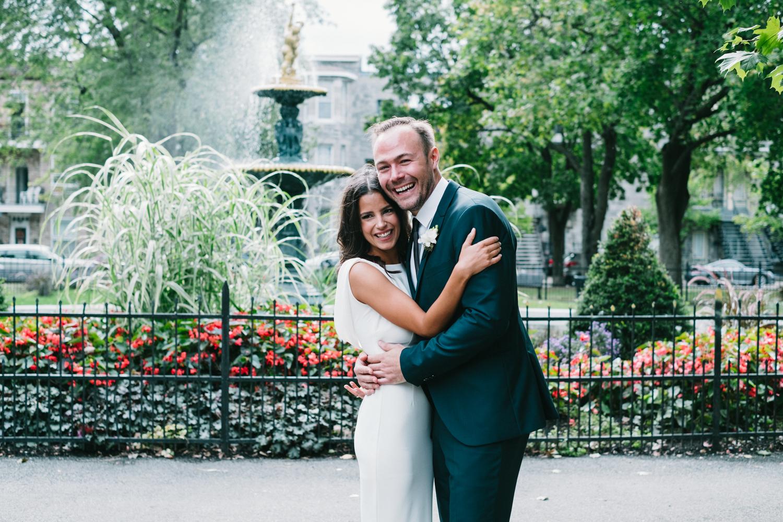 Montreal Toronto Wedding Photographer216.jpg