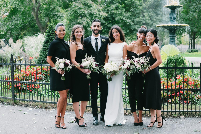 Montreal Toronto Wedding Photographer217.jpg