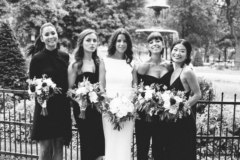 Montreal Toronto Wedding Photographer218.jpg