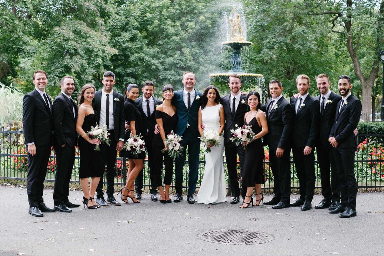 Montreal Toronto Wedding Photographer219.jpg