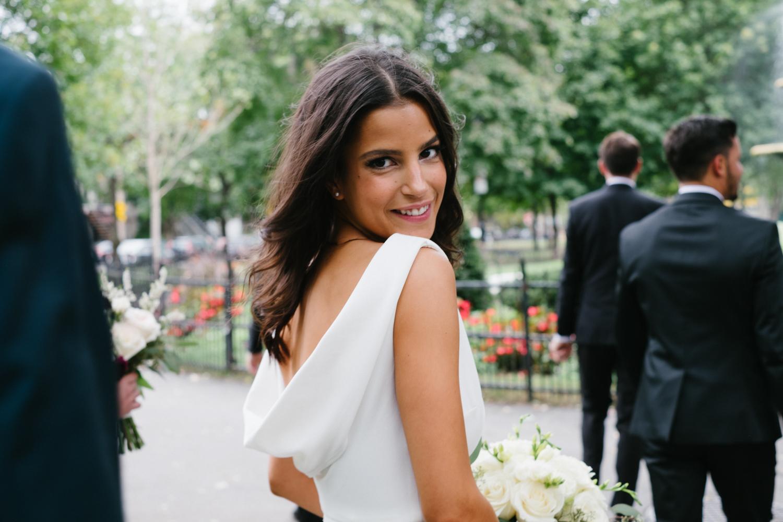 Montreal Toronto Wedding Photographer221.jpg