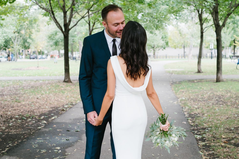 Montreal Toronto Wedding Photographer222.jpg