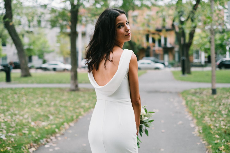 Montreal Toronto Wedding Photographer223.jpg