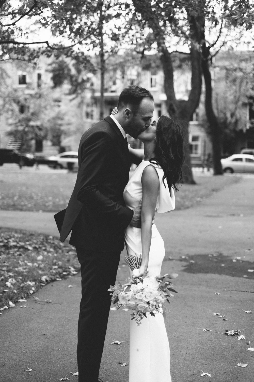 Montreal Toronto Wedding Photographer225.jpg