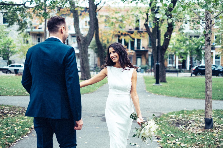 Montreal Toronto Wedding Photographer224.jpg