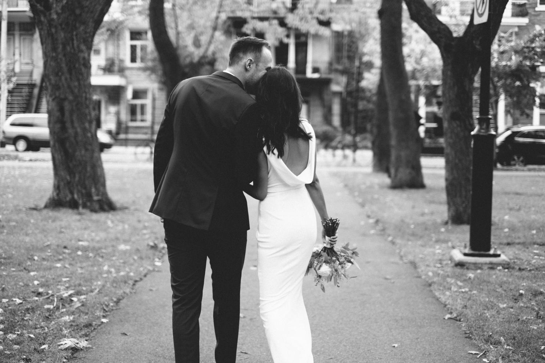 Montreal Toronto Wedding Photographer226.jpg