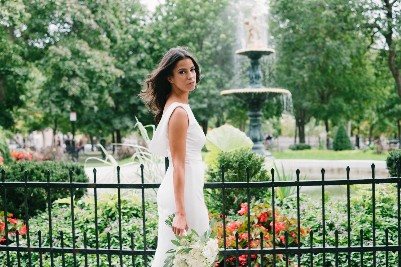 Montreal Toronto Wedding Photographer227.jpg