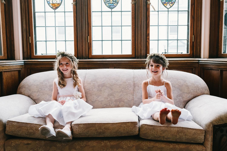 Montreal Toronto Wedding Photographer228.jpg
