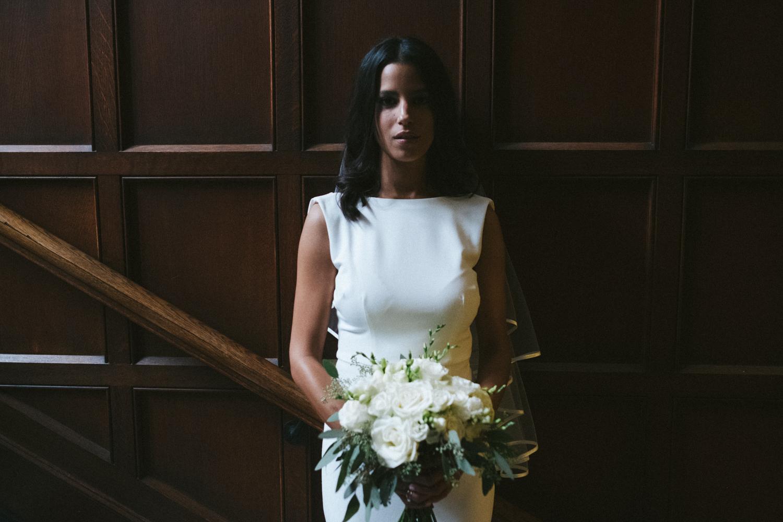 Montreal Toronto Wedding Photographer230.jpg