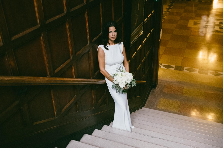 Montreal Toronto Wedding Photographer231.jpg
