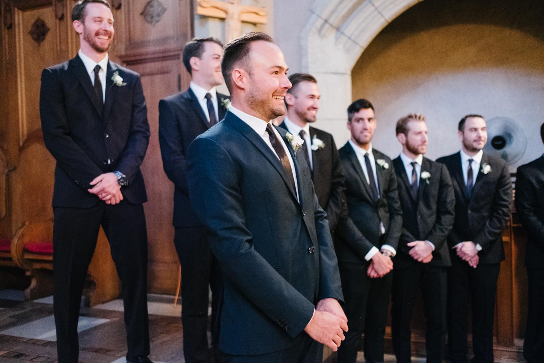 Montreal Toronto Wedding Photographer235.jpg