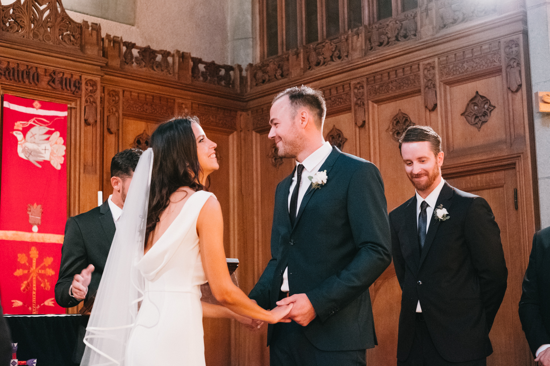 Montreal Toronto Wedding Photographer237.jpg
