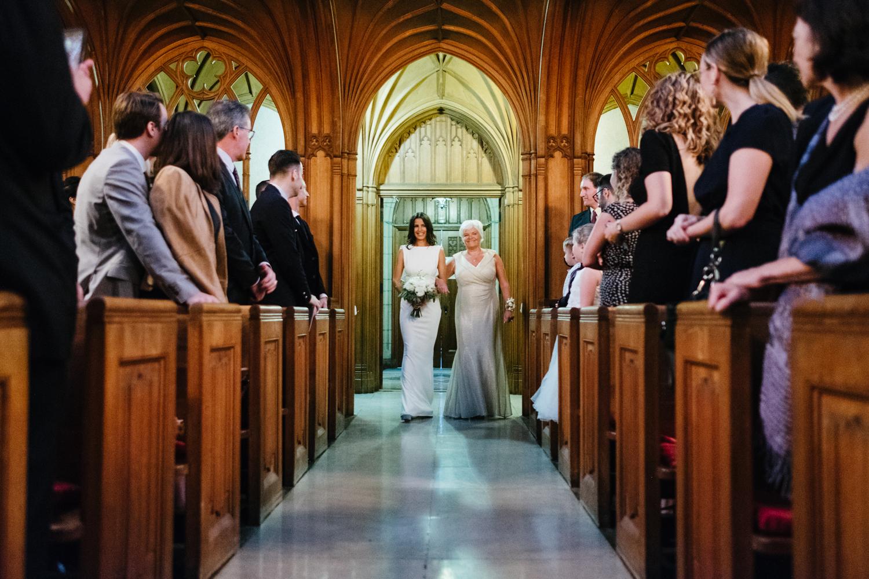Montreal Toronto Wedding Photographer236.jpg