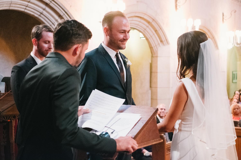 Montreal Toronto Wedding Photographer238.jpg