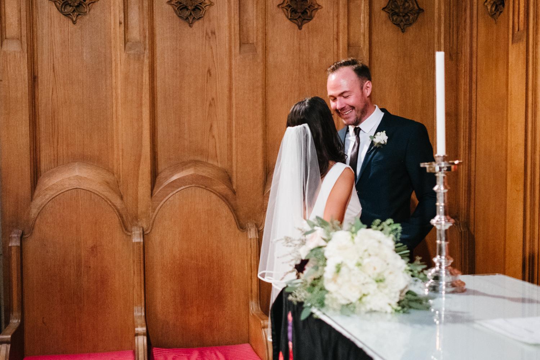 Montreal Toronto Wedding Photographer239.jpg