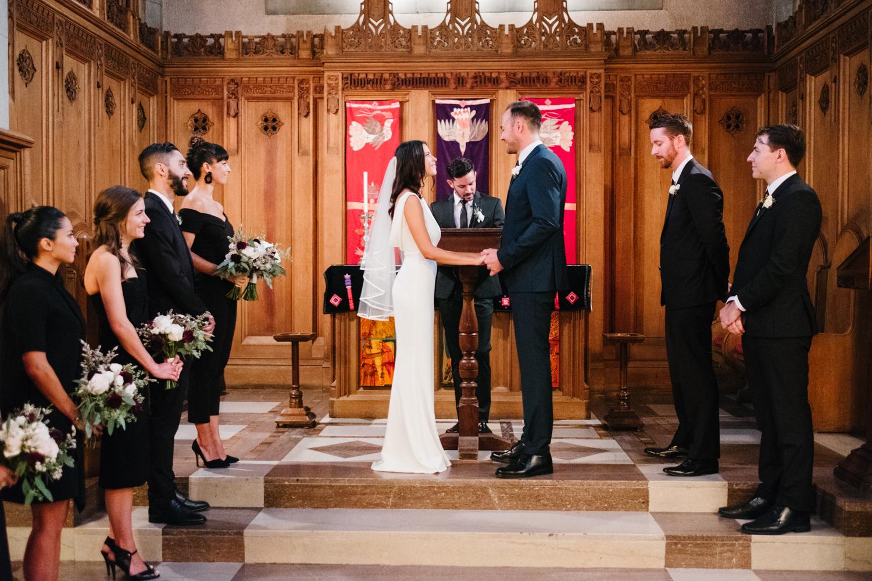 Montreal Toronto Wedding Photographer240.jpg