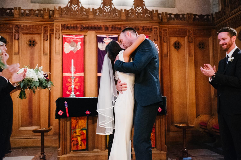Montreal Toronto Wedding Photographer241.jpg