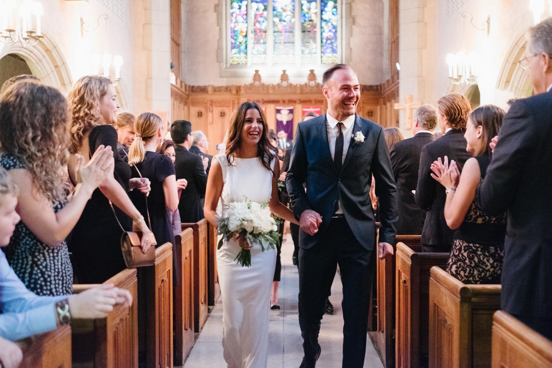 Montreal Toronto Wedding Photographer242.jpg
