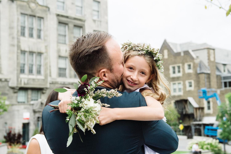Montreal Toronto Wedding Photographer245.jpg